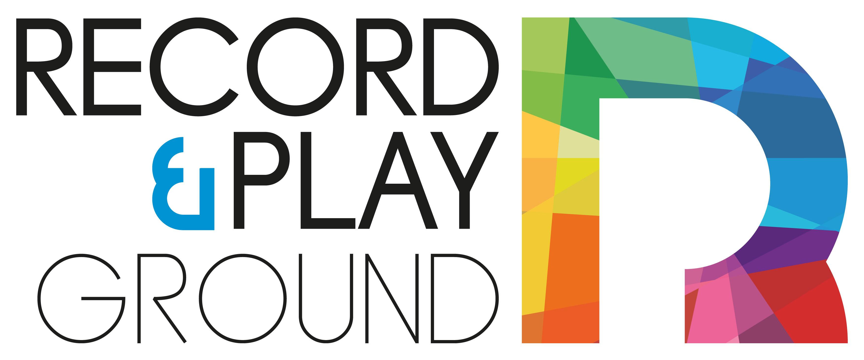 Record & Playground